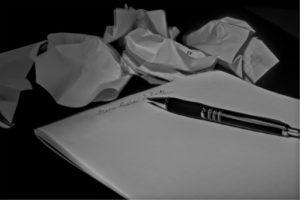 Możliwe jest odwołanie testamentu w każdym czasie np. poprzez zniszczenie dokumentu i sporządzenie nowego.