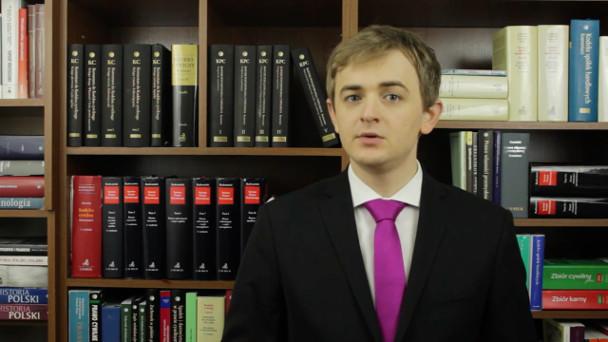 Czy można zrzec się prawa odwołania testamentu?