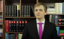 Czy testament notarialny można odwołać zwykłym testamentem pisemnym?