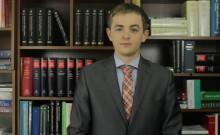 Przedawnienie zachowku - wydłużenie okresu przedawnienia do 5 lat.