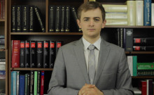 Czym różni się dziedziczenie testamentowe od dziedziczenia ustawowego?